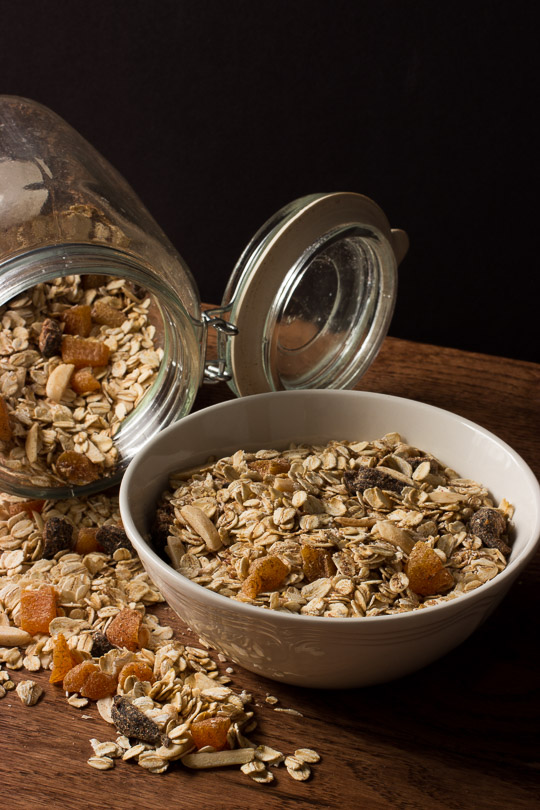 Simple-Muesli-Mix-112-of-5.jpg