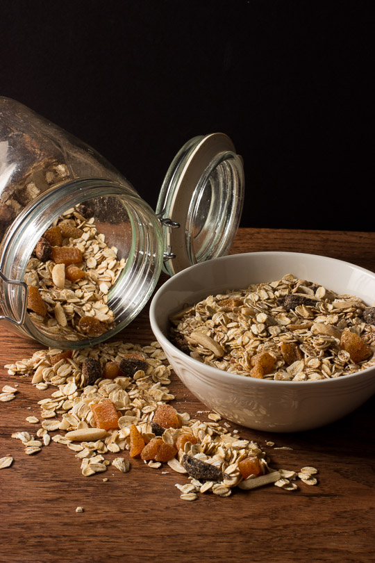 Simple-Muesli-Mix-113-of-5.jpg