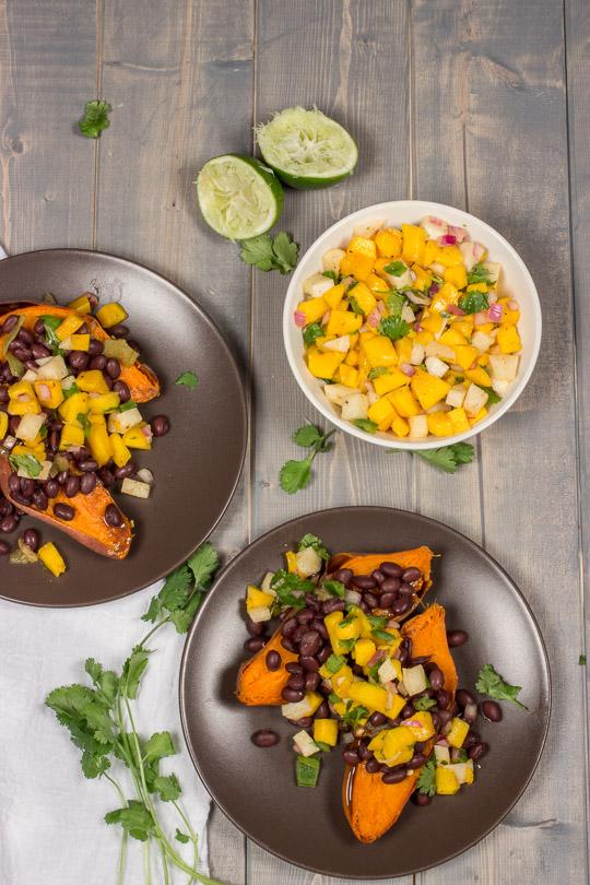 Sweet-Potatoes-with-Black-Beans-and-Mango-Salsa-113-of-17.jpg