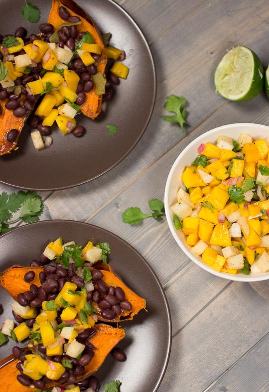 Sweet-Potatoes-with-Black-Beans-and-Mango-Salsa-118-of-17.jpg