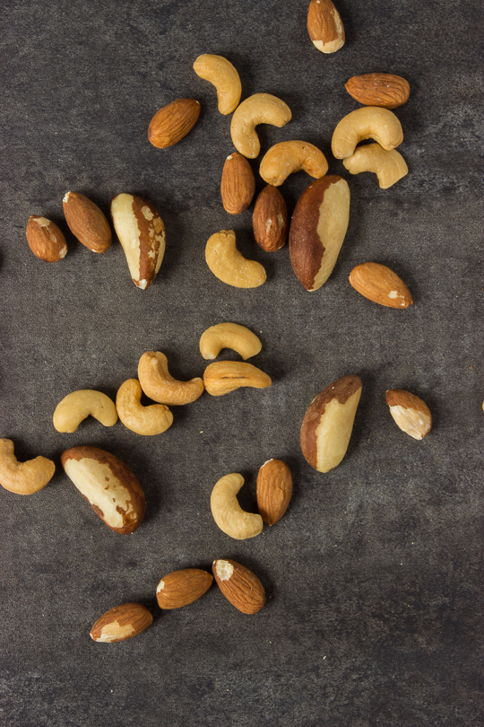 Almond-Brazil-Nut-Cashew-Butter-ABC-Spread-11-of-17.jpg