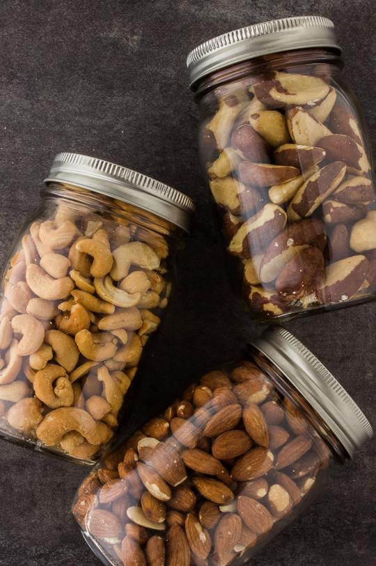 Almond-Brazil-Nut-Cashew-Butter-ABC-Spread-12-of-17.jpg