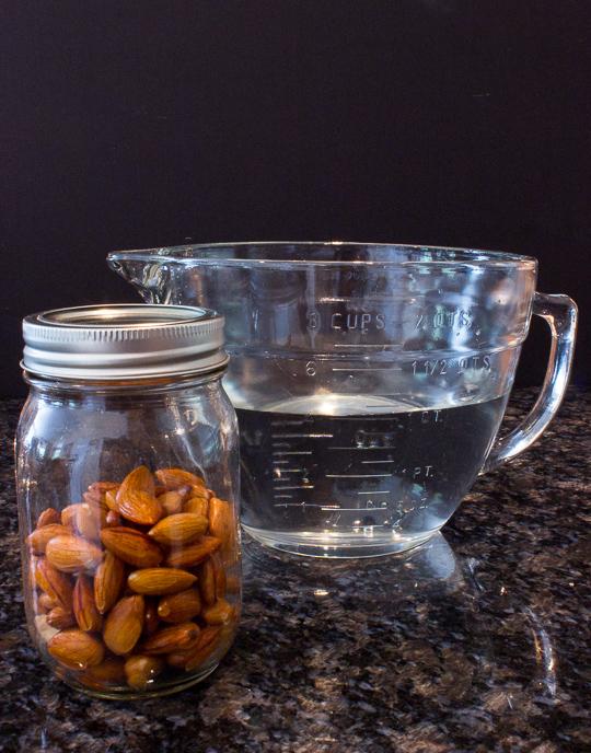 Almond-Milk-5-of-15.jpg