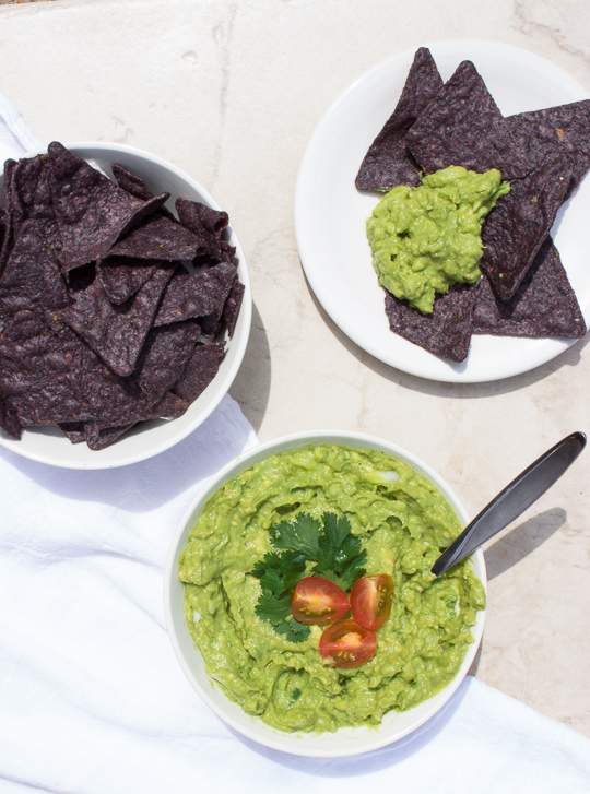 Simple-Guacamole-6-of-9.jpg