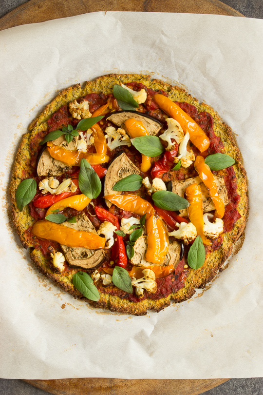 Cauliflower-Pizza-Crust-12-of-15.jpg