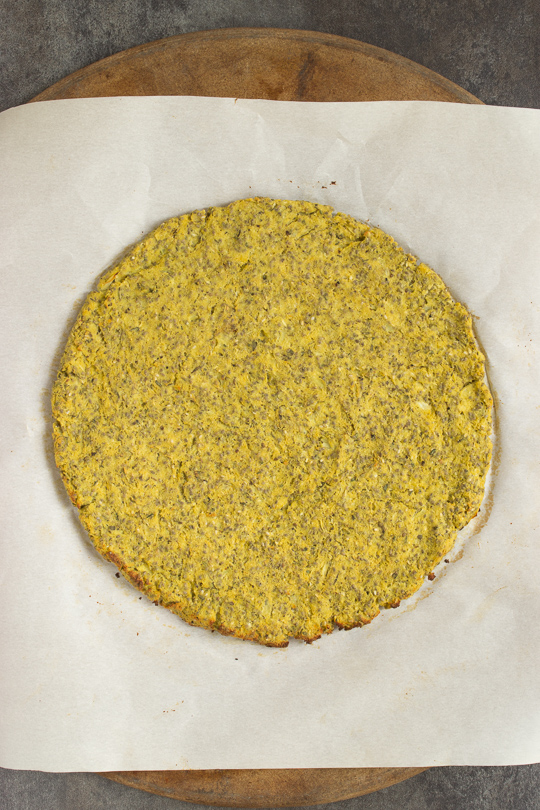 Cauliflower-Pizza-Crust-5-of-15.jpg