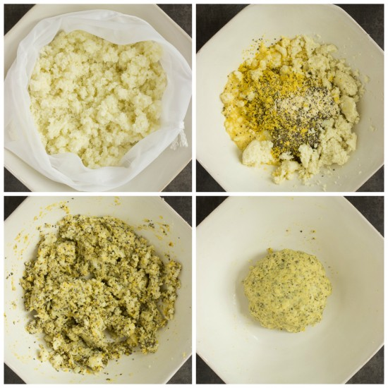 Cauliflower-Pizza-Crust-Collage-e1436401382371.jpg