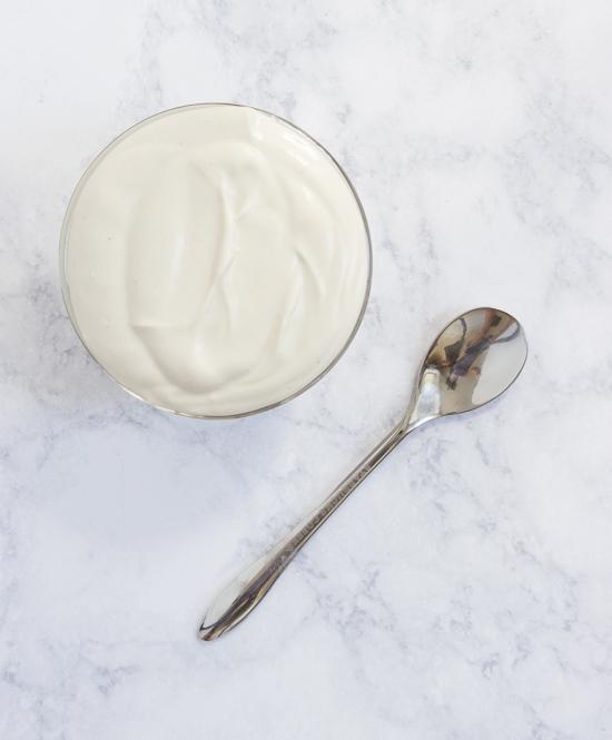Nectarines-with-Cashew-Cream-1-of-1.jpg