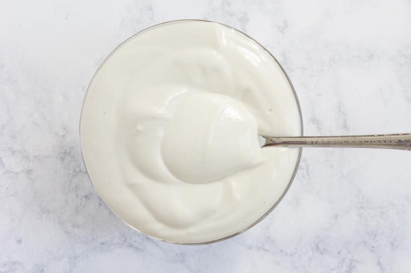 Nectarines-with-Cashew-Cream-2-of-5.jpg