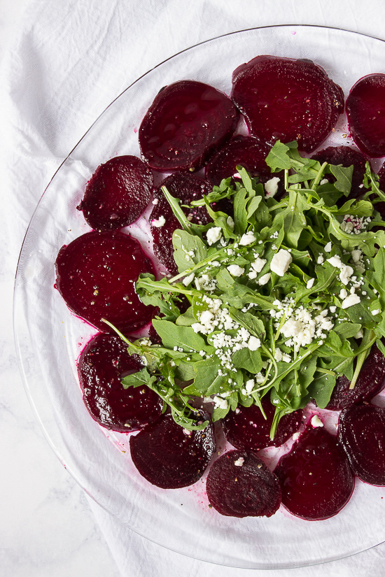 Beet-Carpaccio-1-of-4-2.jpg