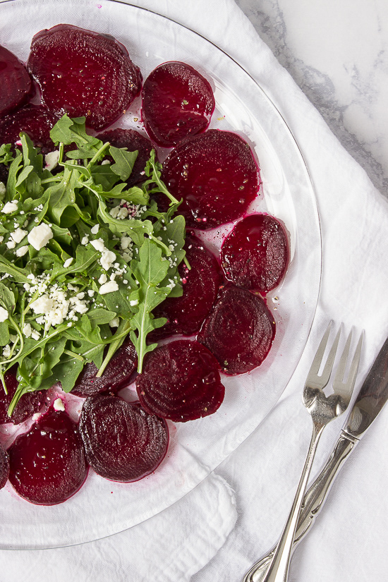 Beet-Carpaccio-3-of-4-1.jpg