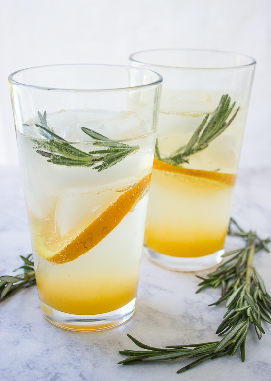 Sparkling-Orange-Rosemary-Water-3-of-4.jpg