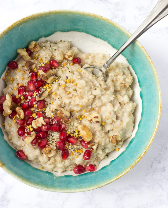 Protein-Oats-3-of-4.jpg