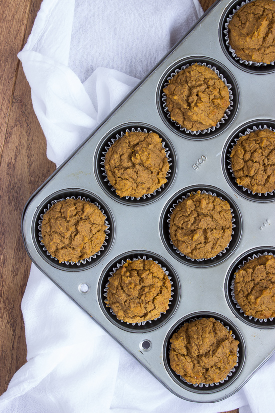 Vegan-Pumpkin-Muffins-1-of-7.jpg