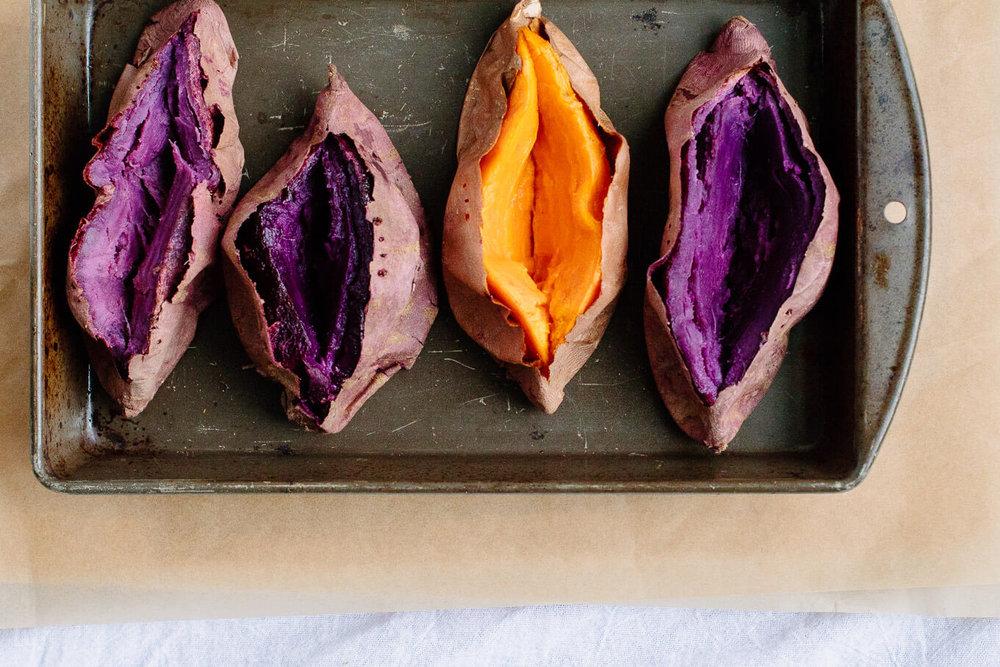 Breakfast-Sweet-Potatoes-1-of-15.jpg
