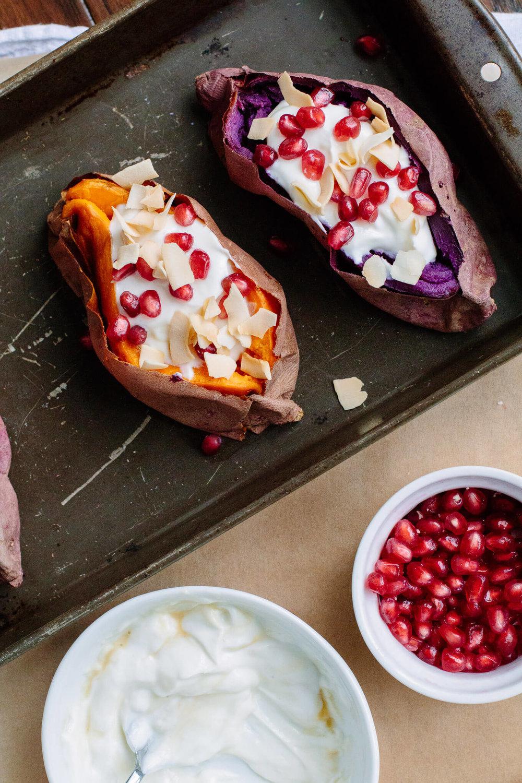 Breakfast-Sweet-Potatoes-10-of-15.jpg