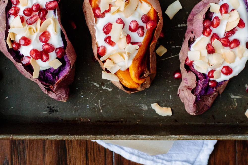 Breakfast-Sweet-Potatoes-15-of-15.jpg