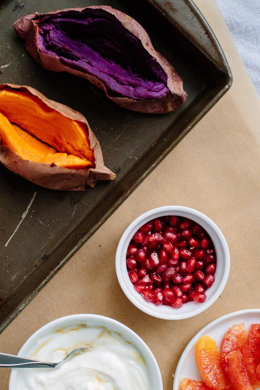 Breakfast-Sweet-Potatoes-8-of-15.jpg