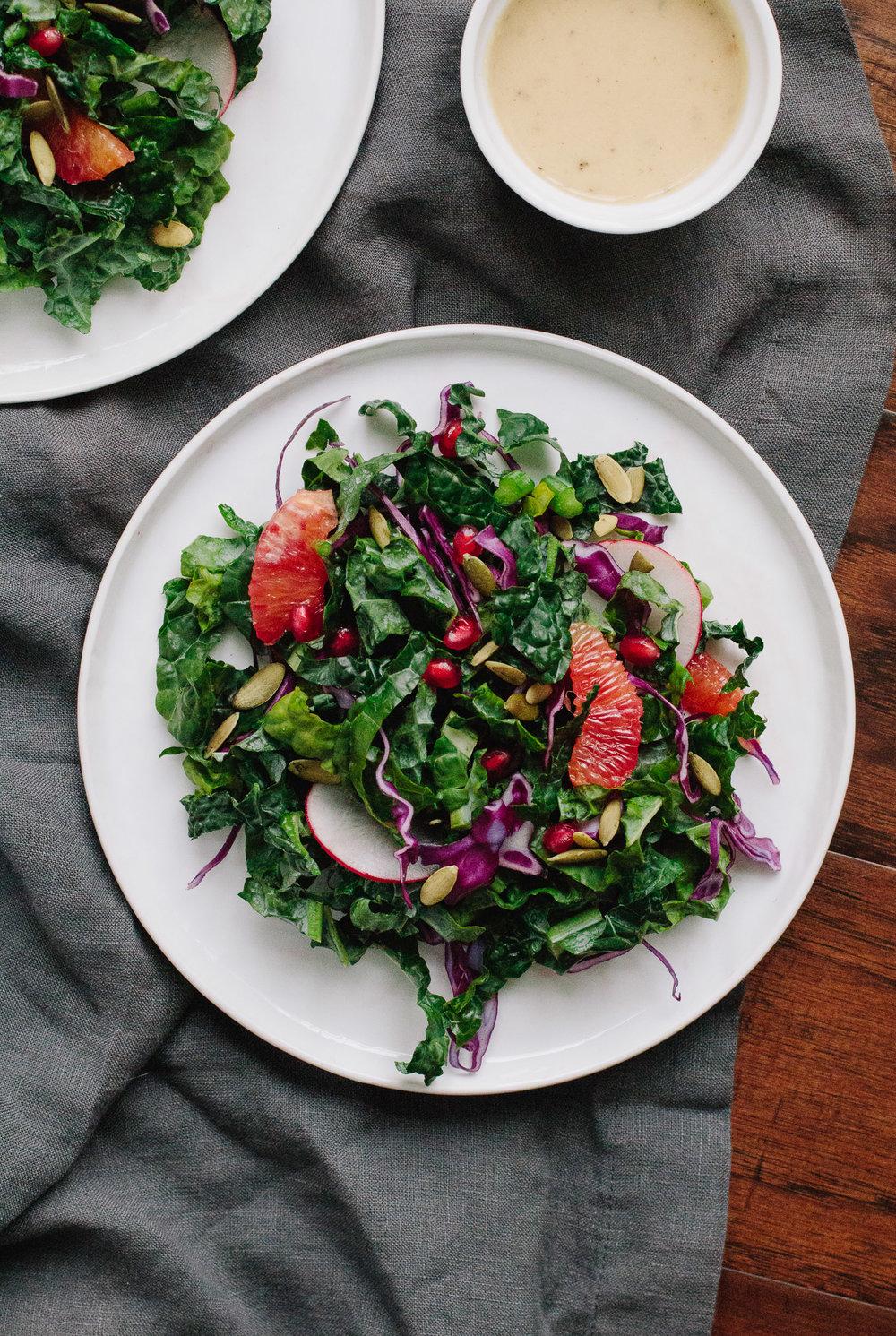 Winter-Citrus-Kale-Salad-1-of-11.jpg