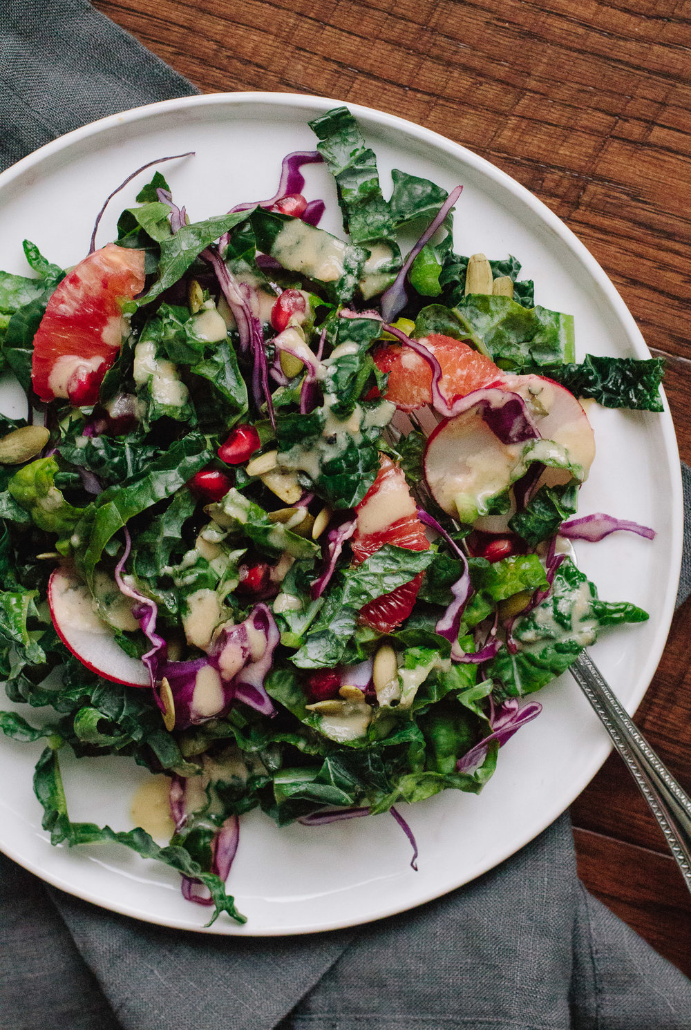 Winter-Citrus-Kale-Salad-10-of-11.jpg