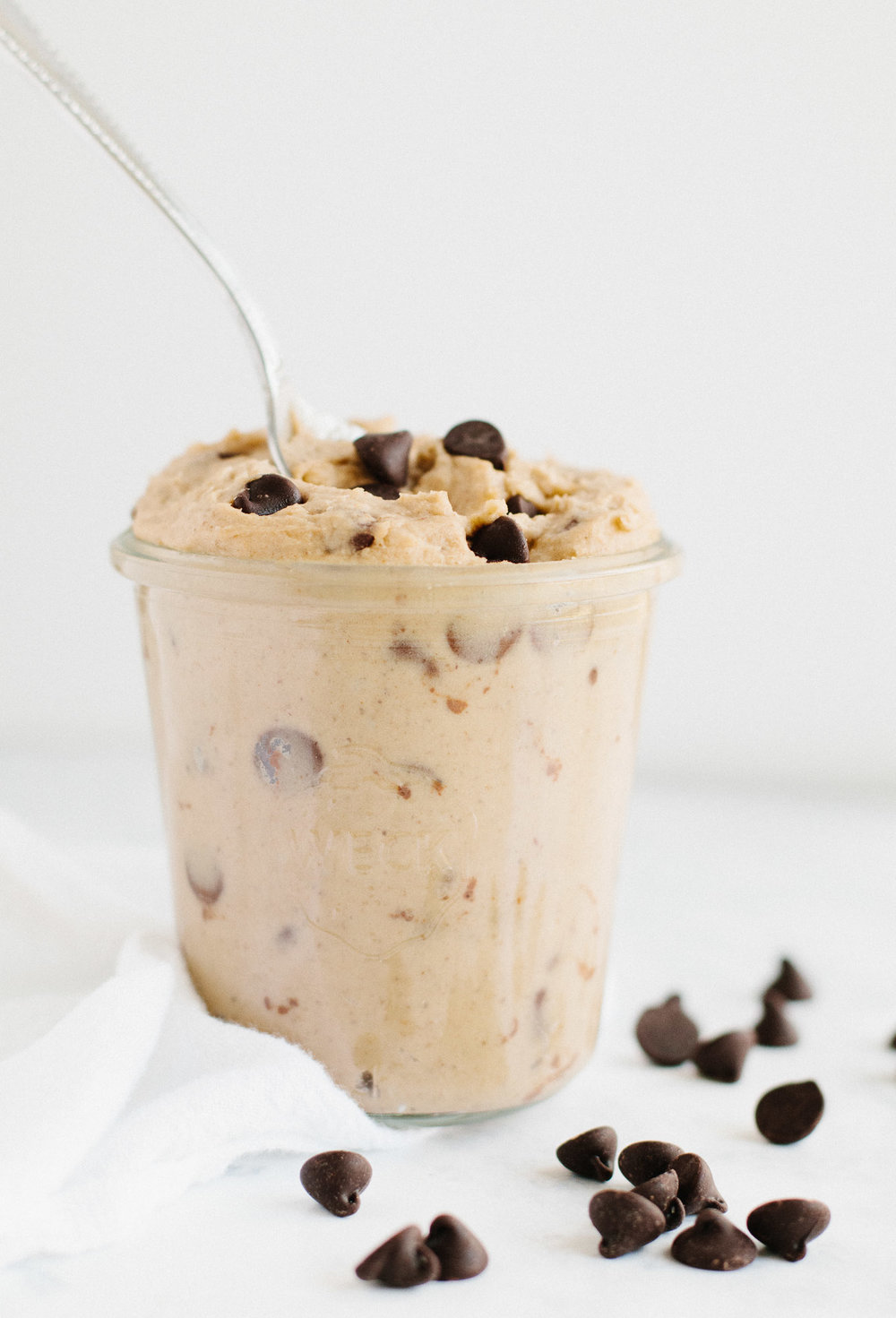 Chickpea-Cookie-Dough-3-of-12.jpg