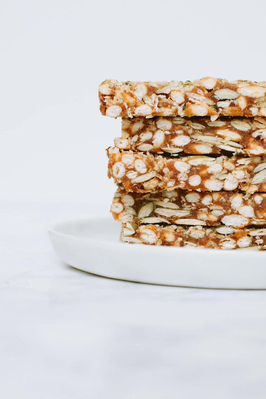 Puffed-Rice-Seed-Caramel-Bars-1-of-7-1.jpg
