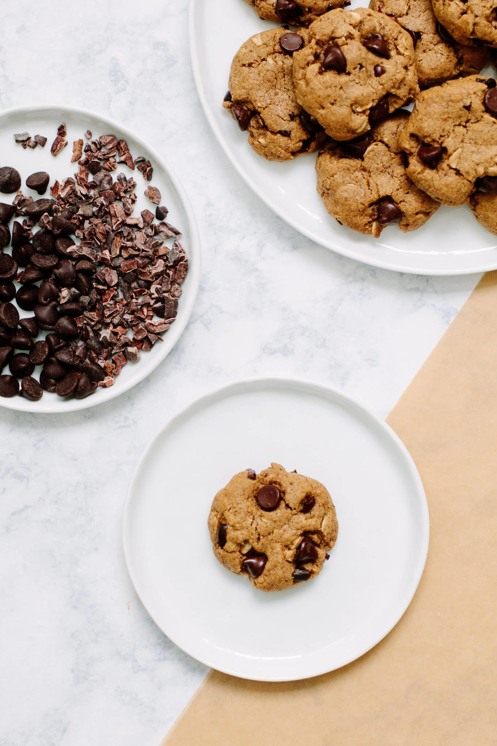 Chocolate-Chip-Cocao-Nib-Cookies-1-of-10.jpg