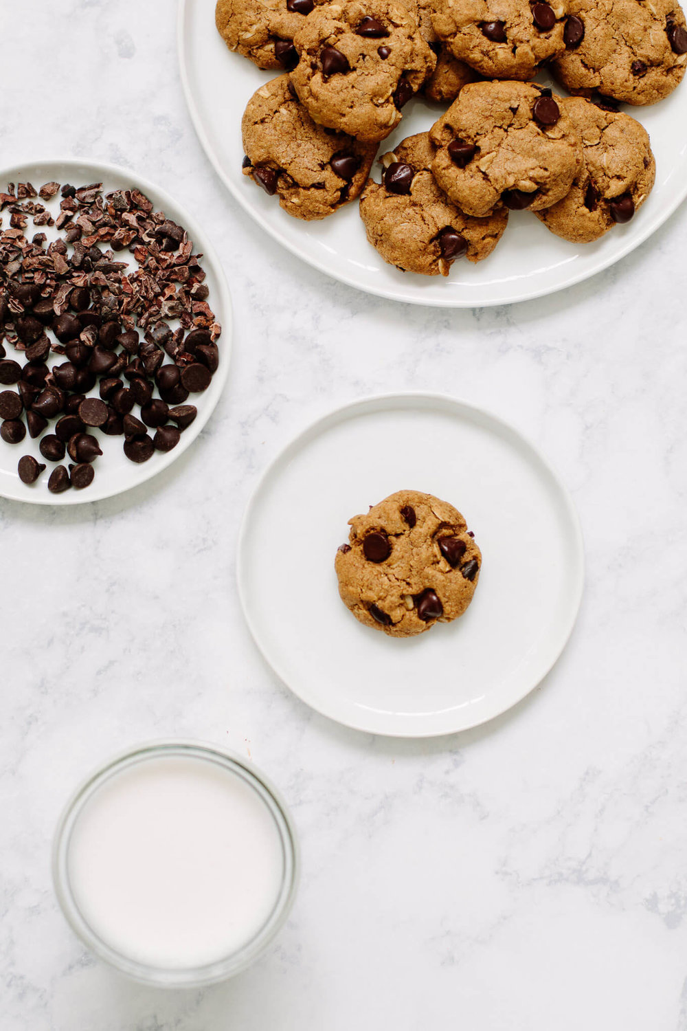Chocolate-Chip-Cocao-Nib-Cookies-2-of-10.jpg