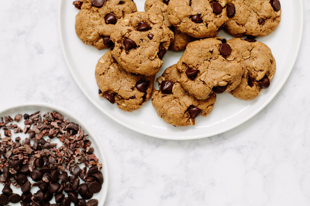 Chocolate-Chip-Cocao-Nib-Cookies-3-of-10.jpg