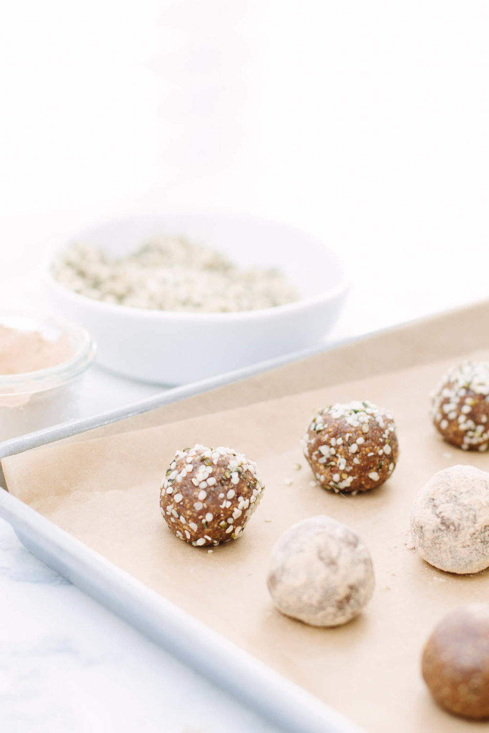 Adaptogen-Snack-Balls-14-of-16.jpg