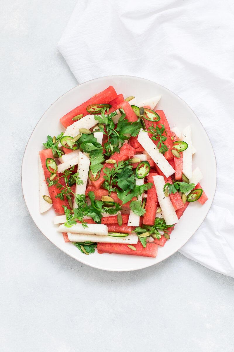 Spicy-Watermelon-Jicima-Salad-4-of-9.jpg