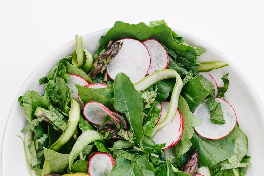 Spring-Salad-17-of-25.jpg