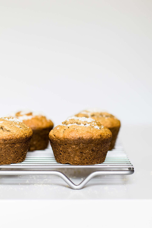 Almond-Flour-Muffins-2-of-8.jpg