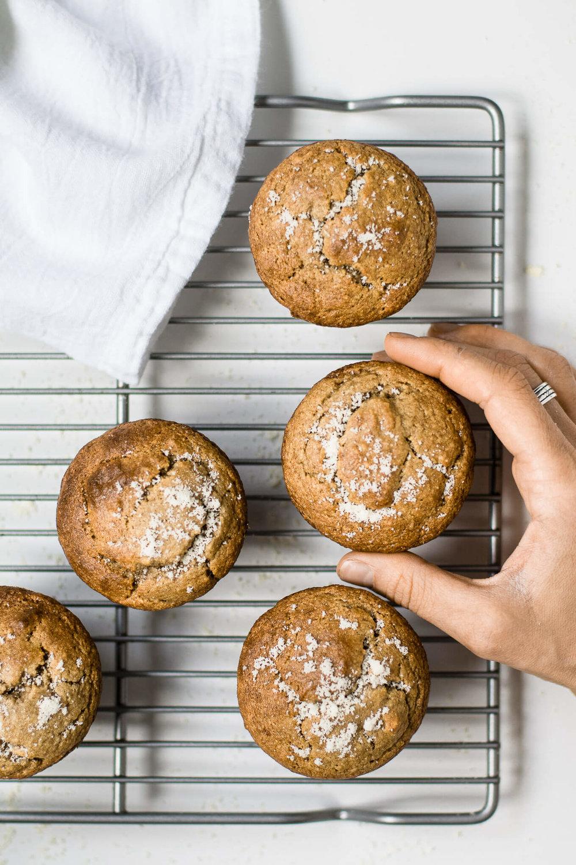 Almond-Flour-Muffins-3-of-8.jpg