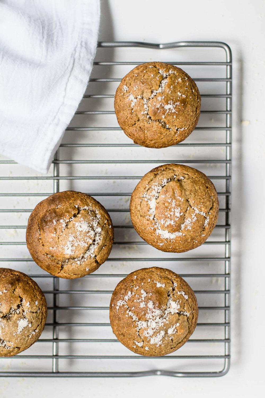 Almond-Flour-Muffins-4-of-8.jpg