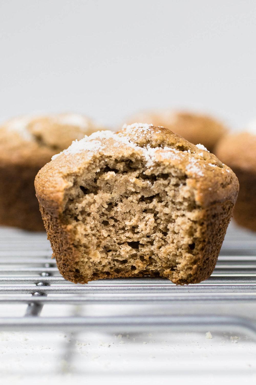 Almond-Flour-Muffins-7-of-8.jpg