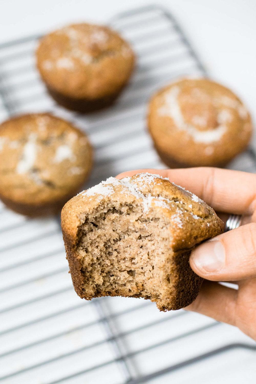 Almond-Flour-Muffins-8-of-8.jpg