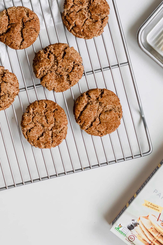grain_free_snickerdoodle_cookies-10-of-15.jpg