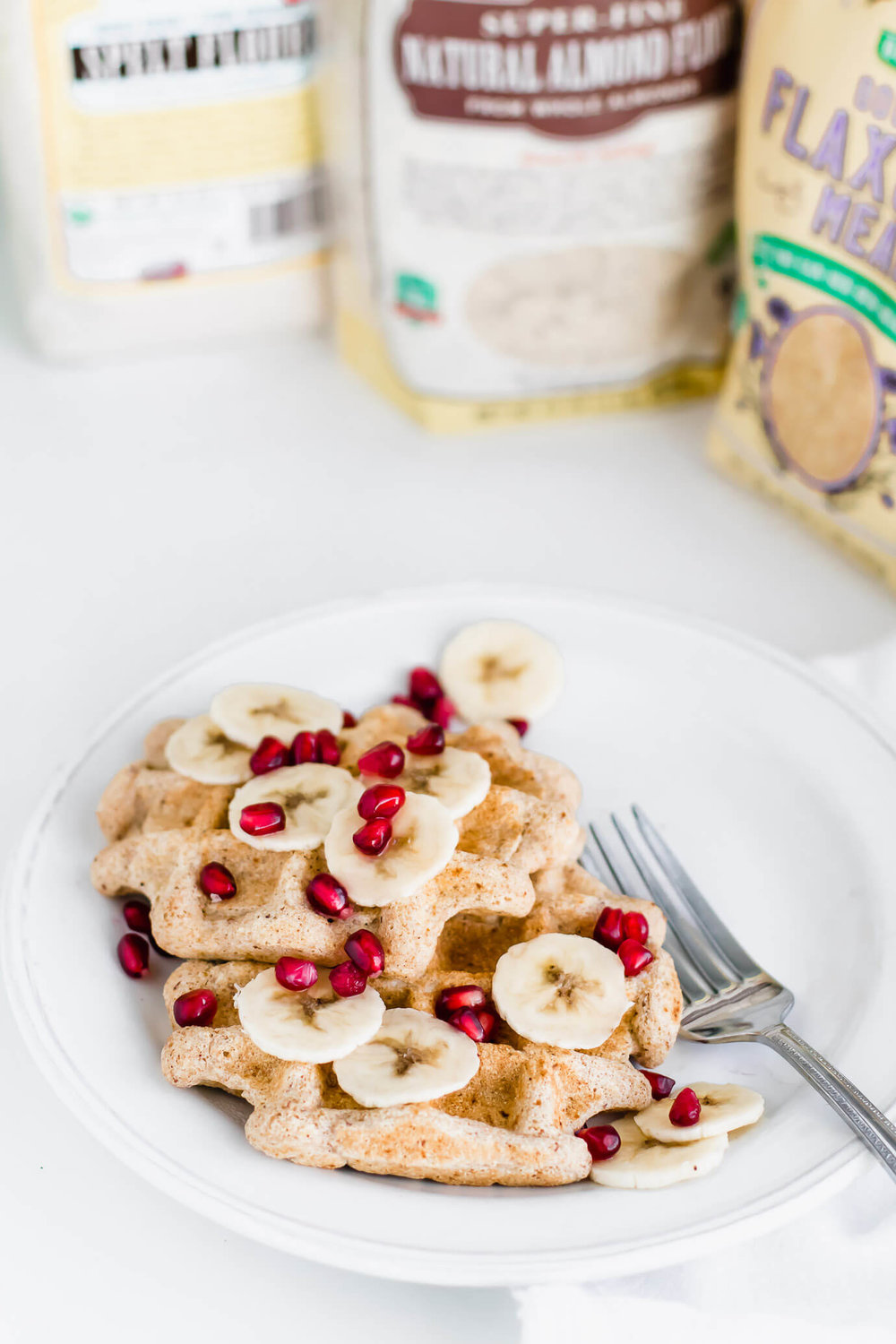 Waffles_Bobs_Red_Mill-1-of-2-1.jpg