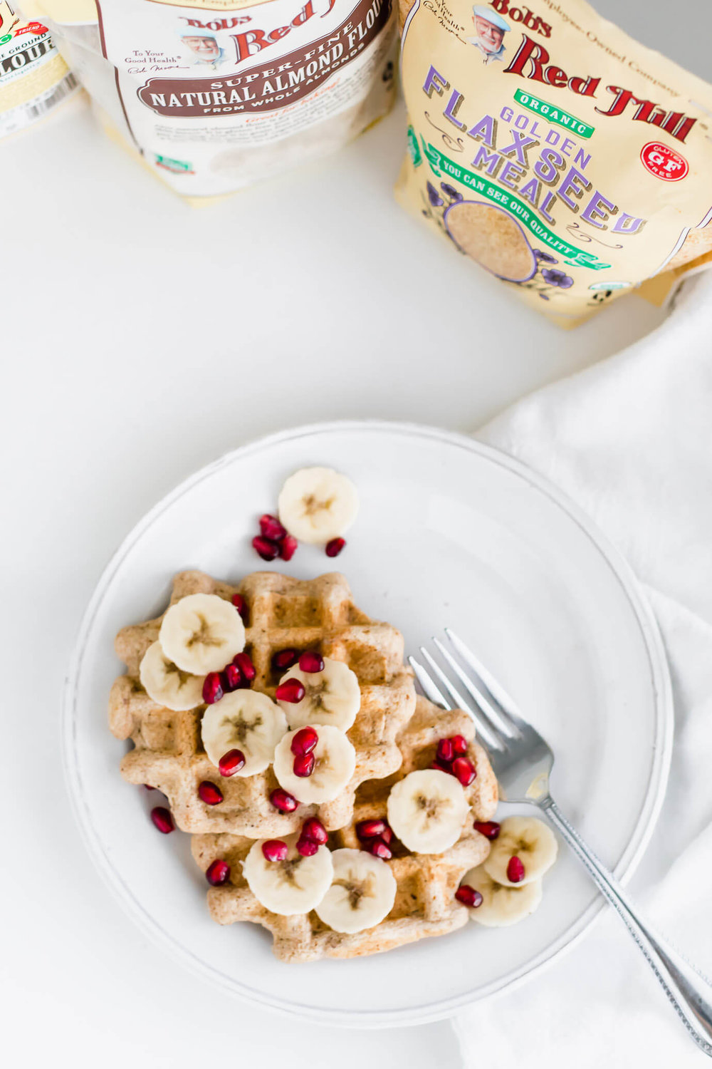 Waffles_Bobs_Red_Mill-2-of-2-1.jpg