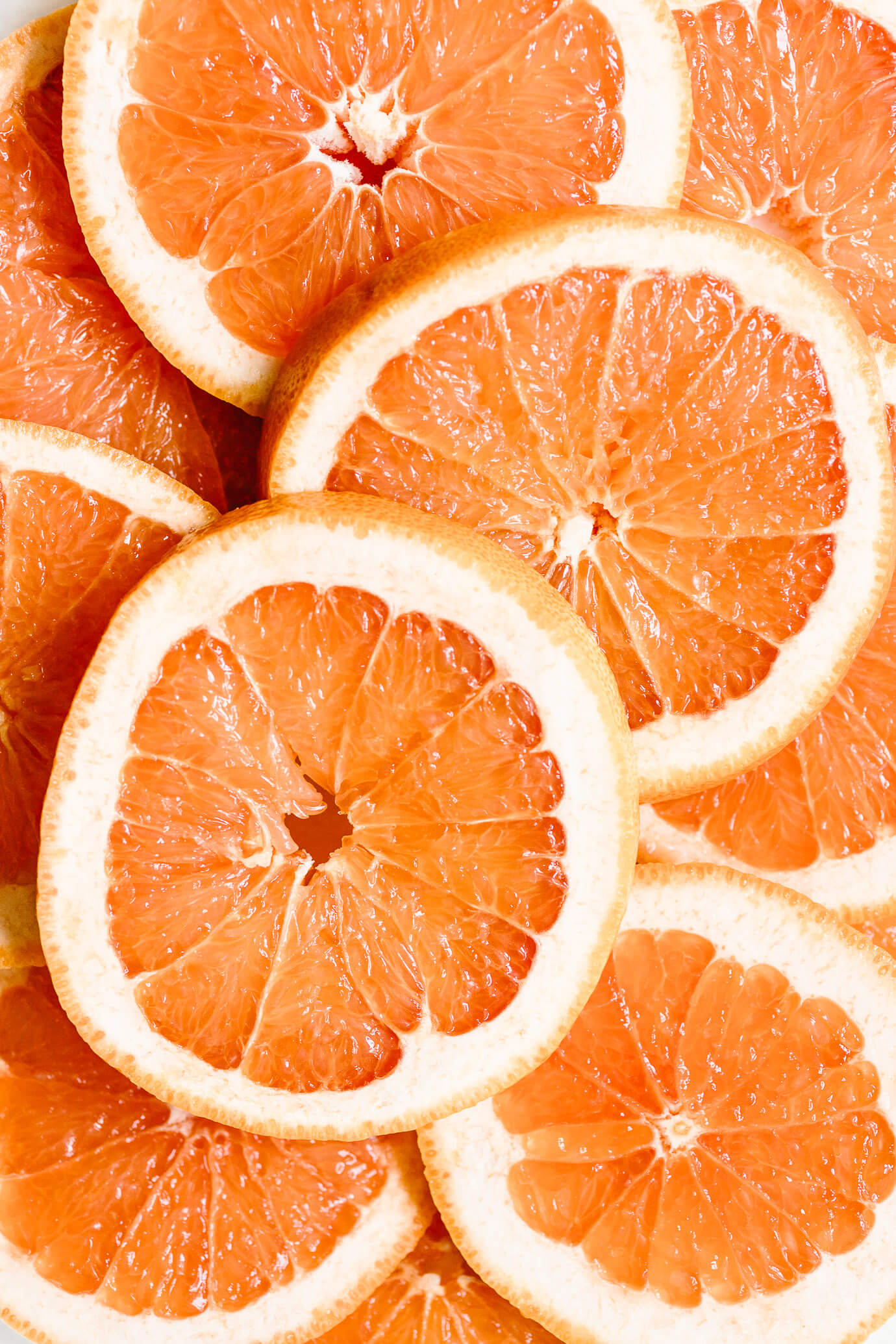 vitamin C boosts collagen
