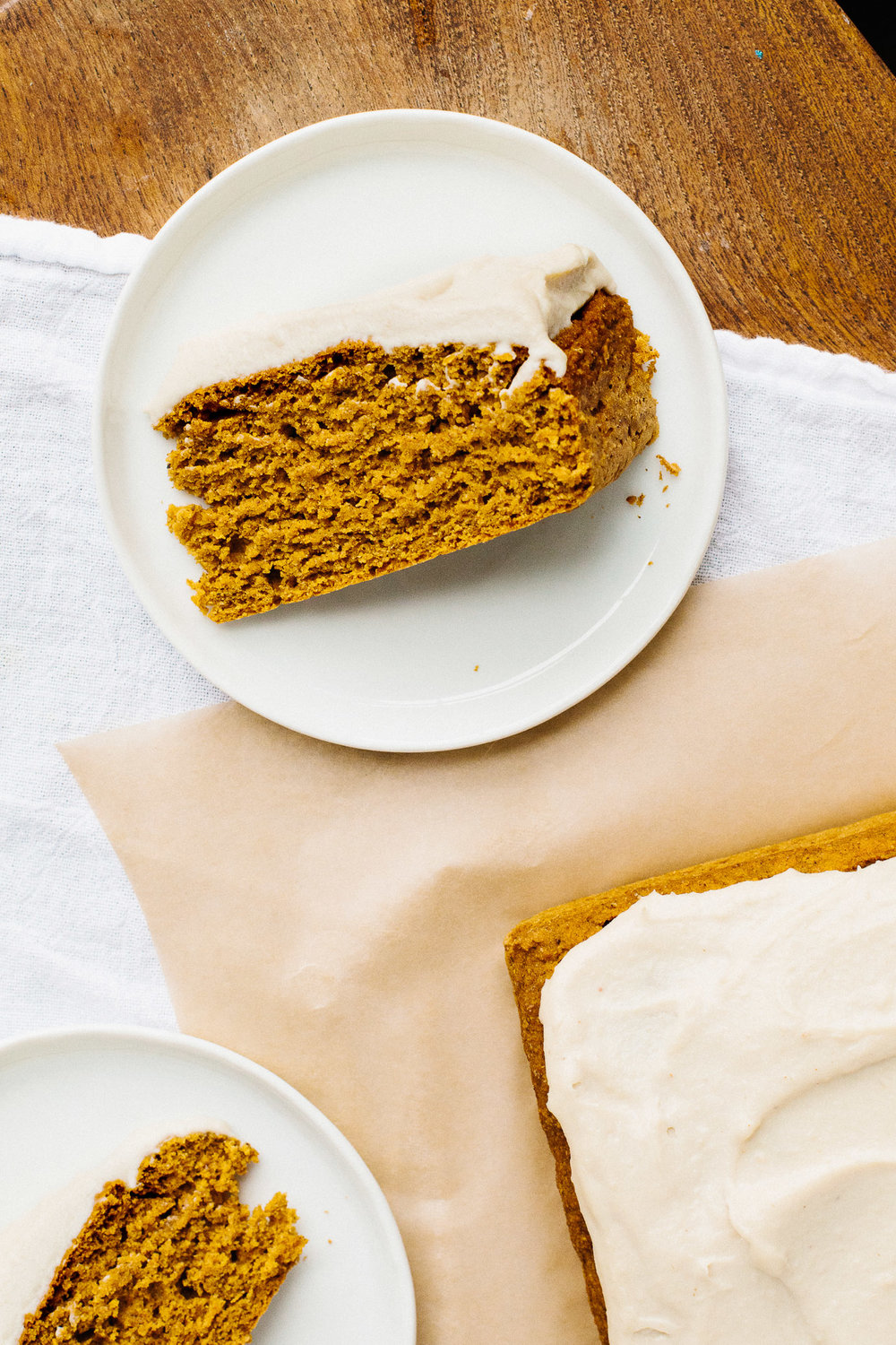 Pumpkin-Snack-Cake (4 of 10).jpg