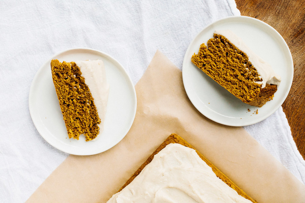 Pumpkin-Snack-Cake (3 of 10).jpg