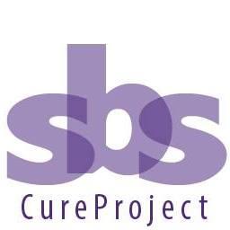 SBSCP Logo.jpg