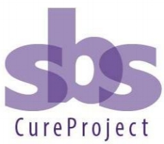 SBS Cure Project