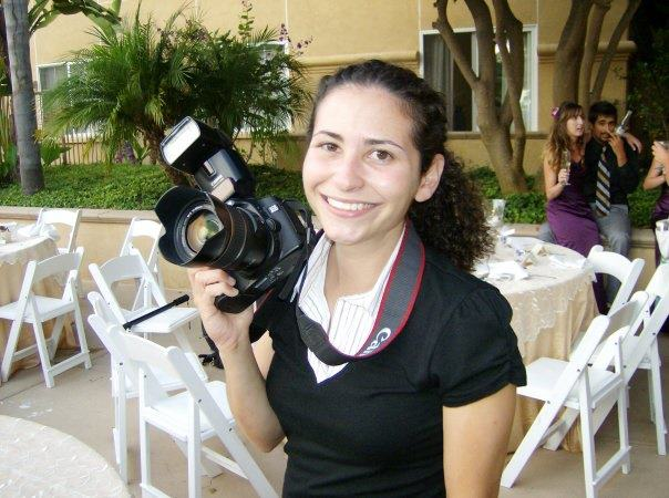 KarenCamera