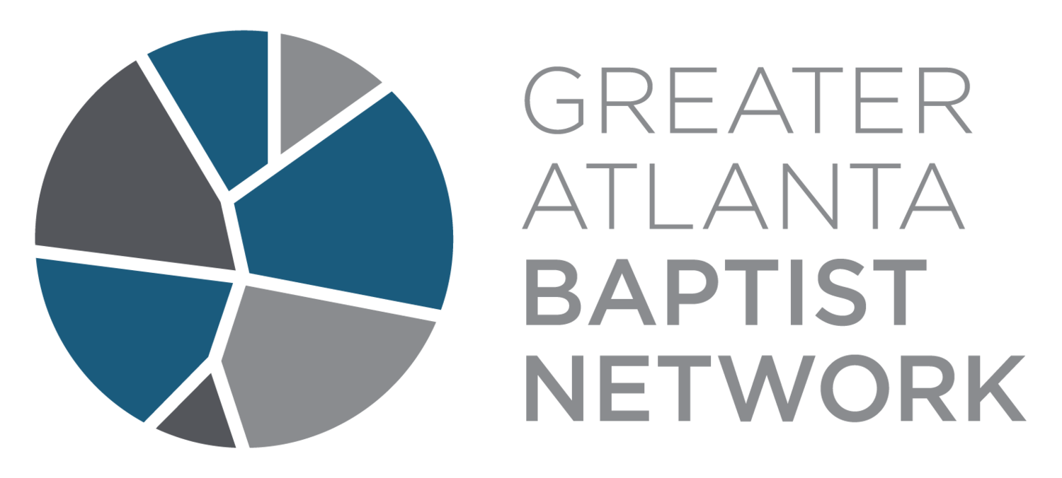 Greater Atlanta Baptist Network