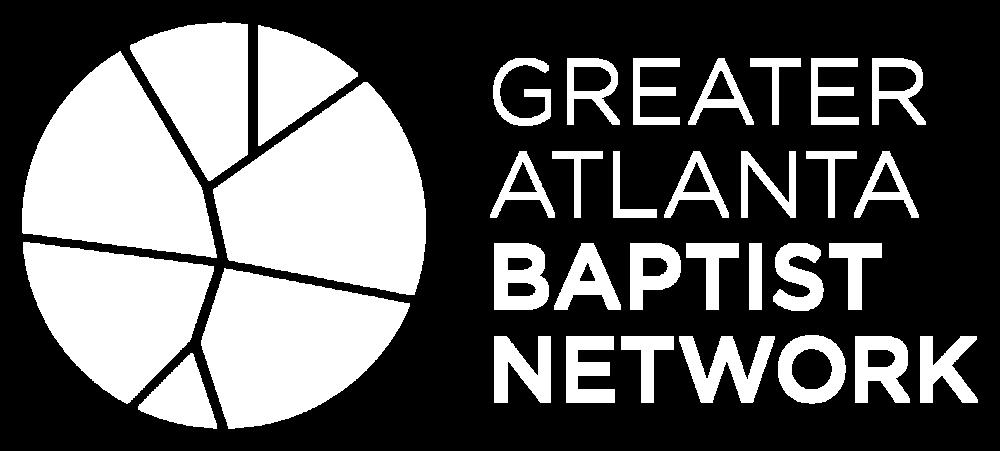 GABN_Logo_Spec-06.png