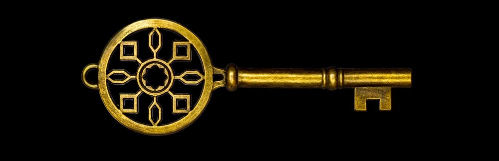 ChronoXscape-key2.png