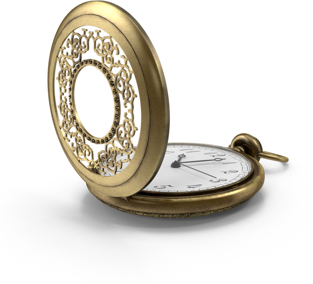 ChronoXscape-Pocket-Watch.png